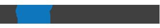 Logo Assostegno